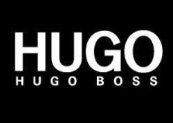 Hugo Boss теперь принадлежит Dior