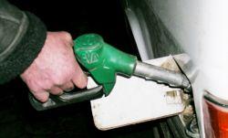 Вирджинская церковь заманивает прихожан бесплатным бензином