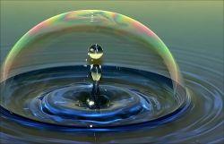 Борис Грызлов предлагает отказаться от практики очистки водопроводной воды хлором