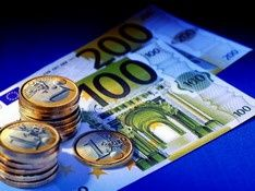 Экономический кризис поверг Эстонию в шок