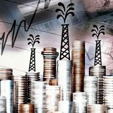 Как заработать на нефтяных ценах?