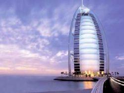 Опубликован рейтинг самых дорогих отелей мира