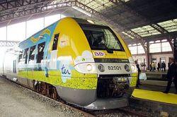 Бельгийские железнодорожники планируют забастовкой парализовать Европу