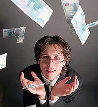 Как оценить свои полезные качества для надбавки зарплаты?