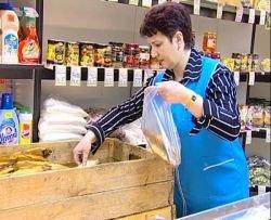 Высокие цены на продовольствие сохранятся в России и мире ближайшие 10 лет