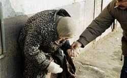Нищета по-русски: Росстат вдвое занижает проблему бедности в стране