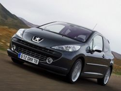 В Калуге будут собирать Peugeot, Citroen и Mitsubishi