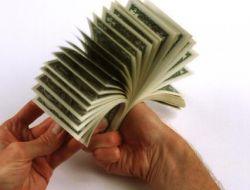 Бедные ополчились на богатых: миллионеров призывают раскошелиться