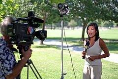 Белый дом возмущен тем, как NBC отредактировала интервью президента США