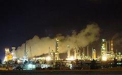 Цены на нефть продолжают бить рекорды