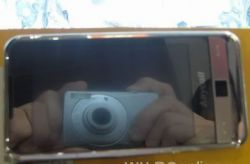 Samsung i900 - южнокорейский убийца iPhone