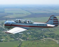 Как научиться летать и что такое малая авиация