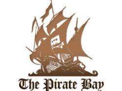 The Pirate Bay вошел в сотню самых посещаемых сайтов