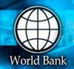 Всемирный банк отказался содействовать в помощи Мьянме