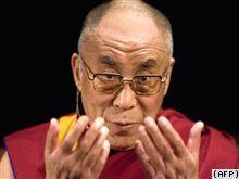 Визит далай-ламы в Германию: «тихая дипломатия» против борьбы за независимость