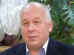 Сергей Чемезов хочет взять в партнеры Романа Абрамовича