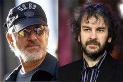 "Стивен Спилберг и Питер Джексон вместе снимут третьего \""Тантана\"""