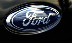 Ford хочет избавиться от Volvo