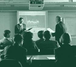 Расходы на обучение работников освободят от налогов