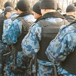 Рейдерство в России становится все более криминализированным