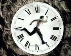 Тридцать способов борьбы с нехваткой времени