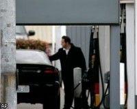 Американские нефтеперерабатывающие заводы всерьез увлеклись дизельным топливом