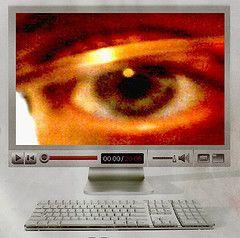 Потенциал интернета еще не раскрыт