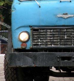«Русские машины» положили глаз на ряд белорусских предприятий