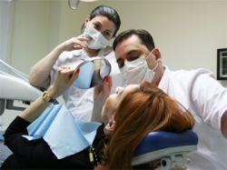 Росздравнадзор проверит частные клиники
