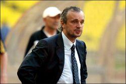 Игорь Шалимов будет тренировать женскую сборную России по футболу