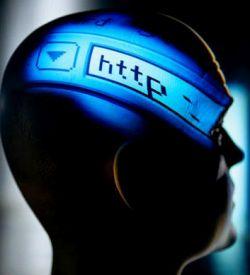 Топ-менеджеры все чаще воспринимают интернет как главный источник деловой информации