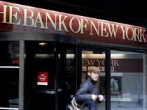 К делу Bank of New York Mellon привлекут экспертов: они докажут обоснованность претензий со стороны России