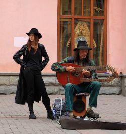 К 2012 году москвичи заживут по-европейски