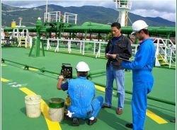Остановить дальнейший рост цен на нефть не удастся