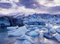 В Исландии откроется самый большой в Европе парк