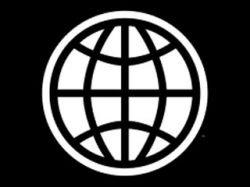 Всемирный Банк: продовольствие будет дорожать ближайшие три года