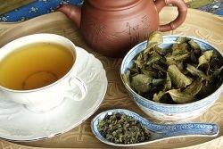 Зеленый чай защищает клетки головного мозга у людей, страдающих от апноэ