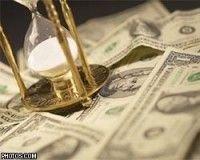 Рост доллара спровоцирует резкое падение цен на золото