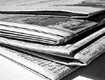 Администрация Кремля убедила газеты отменить забастовку