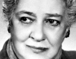 Найдены «Родные берега» - неизвестный фильм с участием легендарной актрисы Фаины Раневской