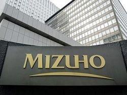 Крупнейшие банки Японии потеряли почти триллион иен на ипотечном кризисе