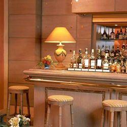 Определилась пятерка лучших баров в мире