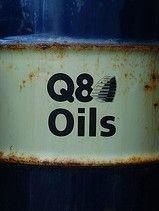 Нефтяной рынок: власть теперь в других руках