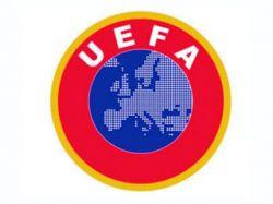 УЕФА меняет порядок подсчета рейтинга сборных
