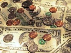 Куда вкладывать деньги, чтобы не рисковать – инструкция для осторожных