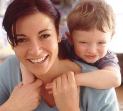 Как играть с ребенком: советы для родителей