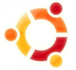 Вышла редакция Ubuntu Linux для мусульман