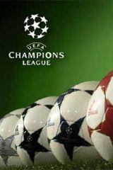 Москва готовится пережить финал Лиги чемпионов