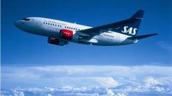 Мировые авиакомпании ждут рекордные убытки