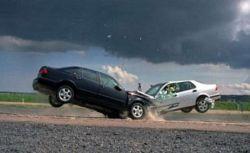 Страховщики засудят дорожников